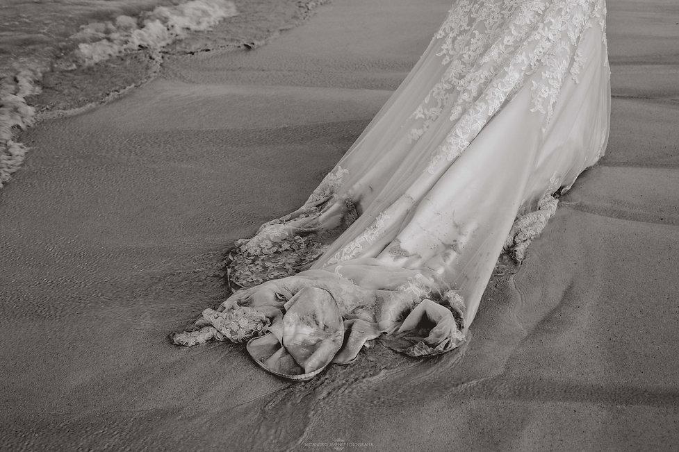 Cancun Wedding Photographer-25.jpg