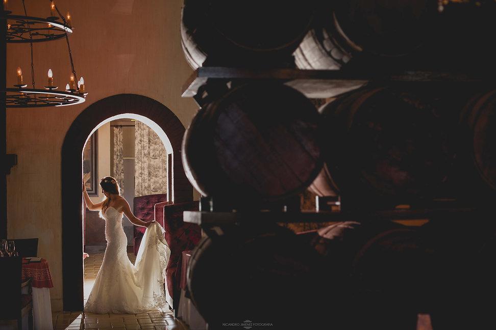 Cancun Wedding Photographer-5.jpg