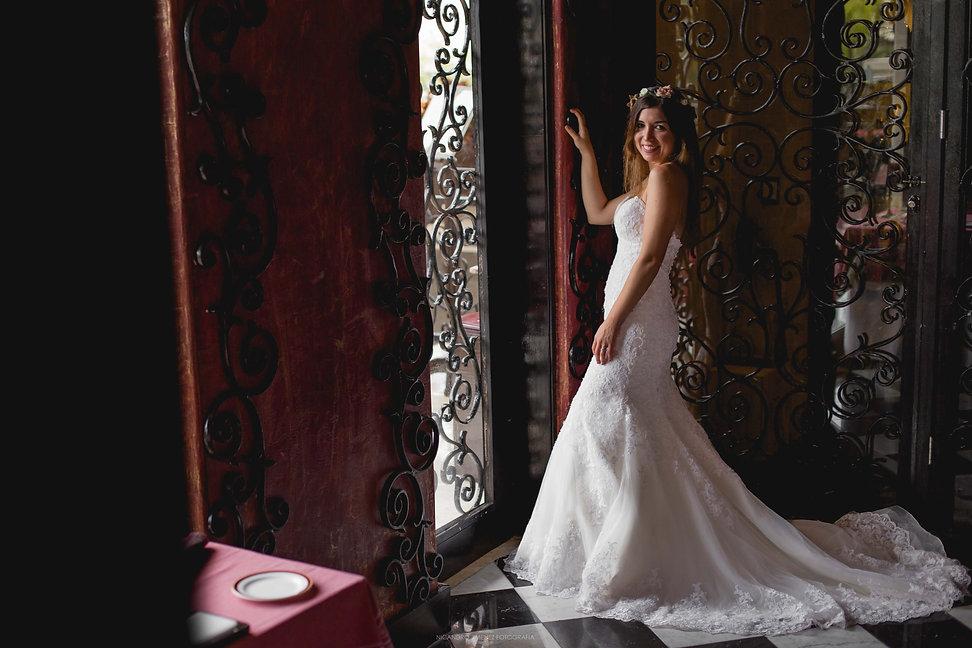 Cancun Wedding Photographer-2.jpg