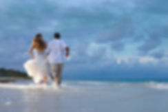 Cancun Wedding Photographer-28.jpg