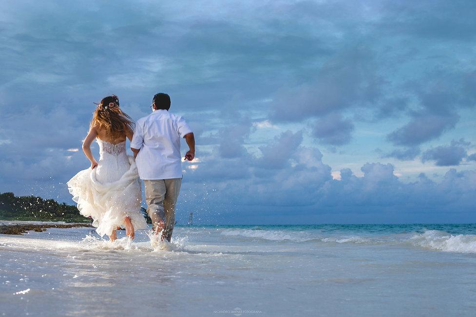 Cancun Wedding Photographer-28.jpg