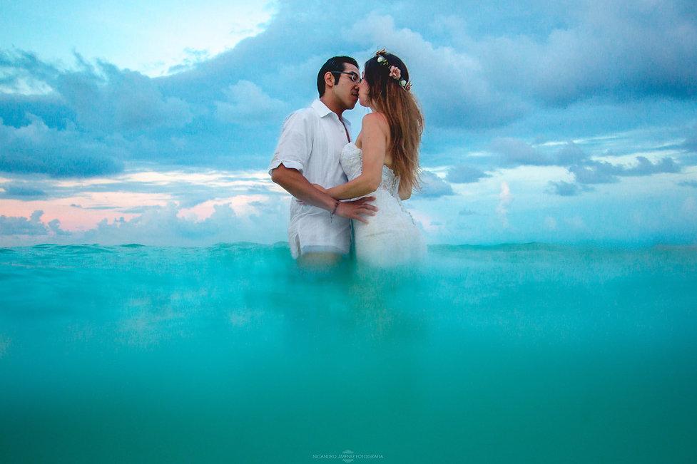 Cancun Wedding Photographer-39.jpg