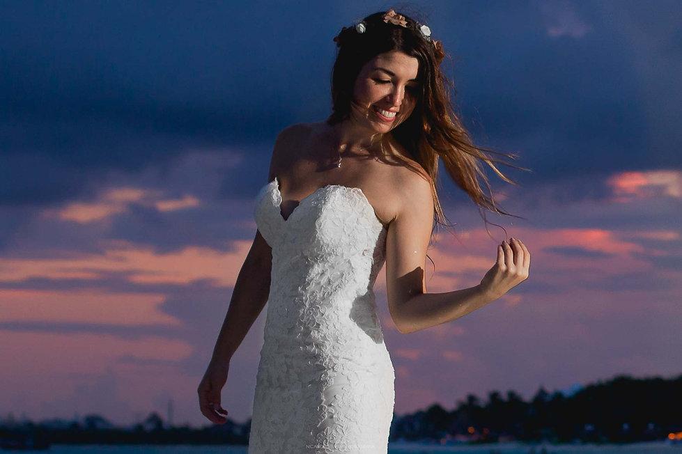 Cancun Wedding Photographer-47.jpg