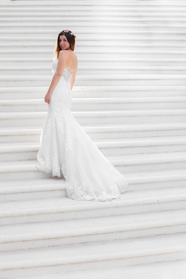 Cancun Wedding Photographer-7.jpg
