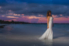 Cancun Wedding Photographer-44.jpg