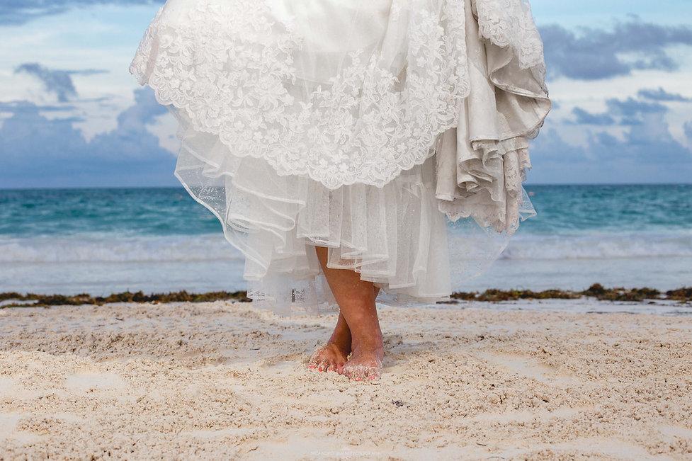 Cancun Wedding Photographer-30.jpg