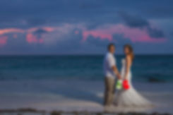 Cancun Wedding Photographer-43.jpg