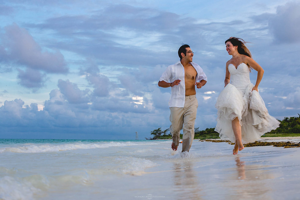 Cancun Wedding Photographer-26.jpg
