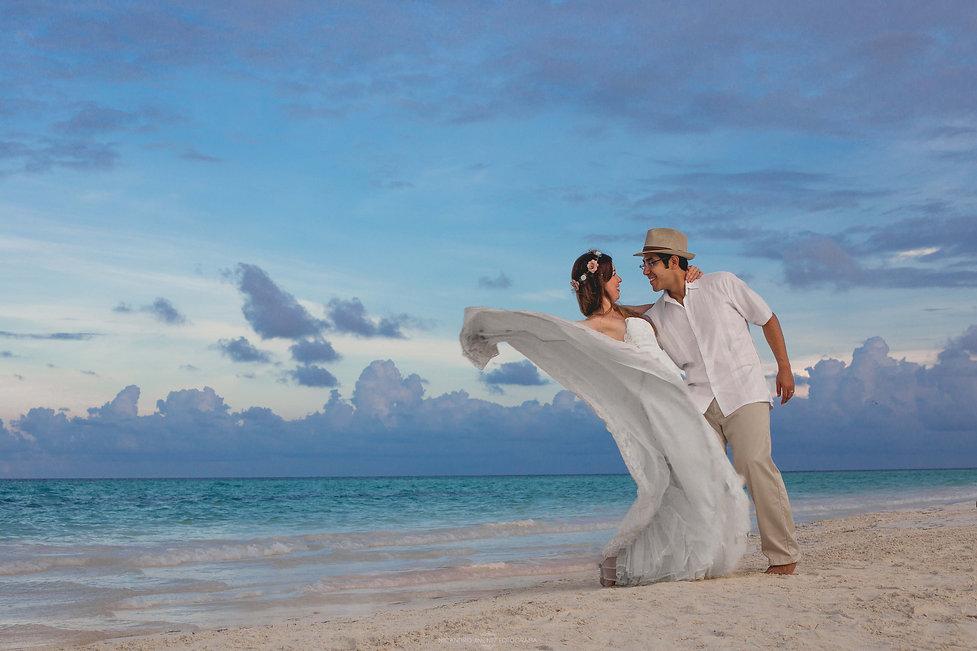 Cancun Wedding Photographer-19.jpg