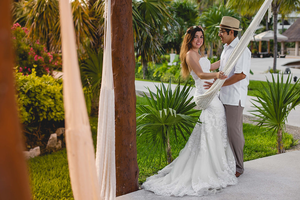Cancun Wedding Photographer-10.jpg