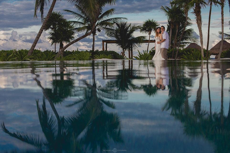 Cancun Wedding Photographer-12.jpg