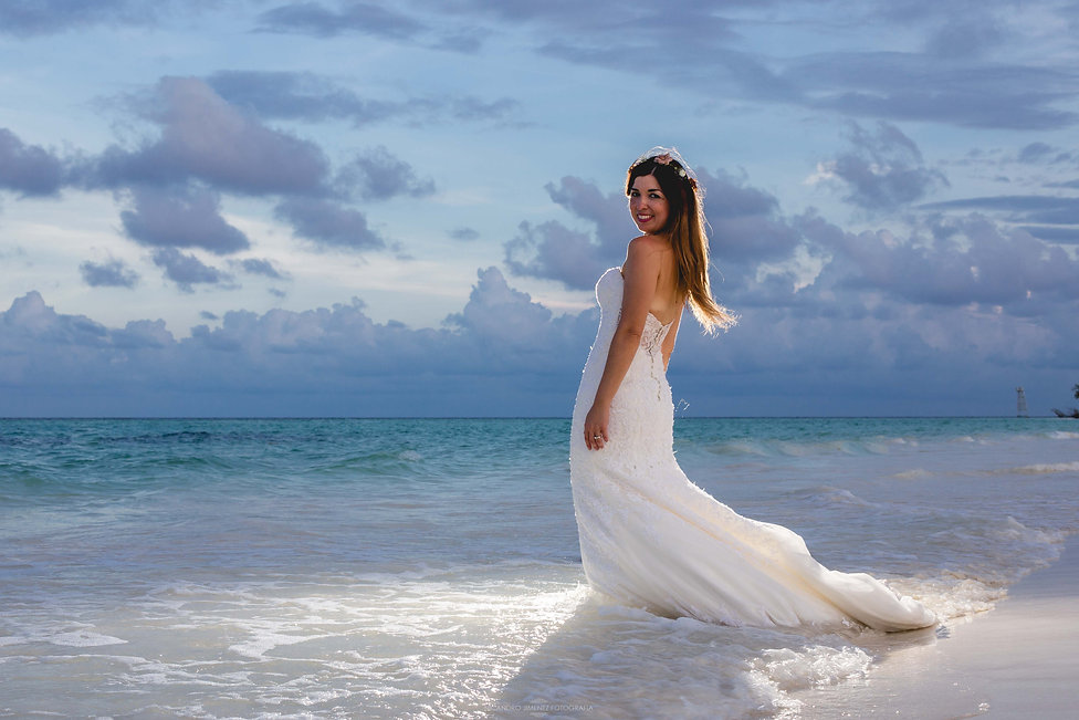 Cancun Wedding Photographer-24.jpg