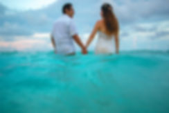 Cancun Wedding Photographer-38.jpg