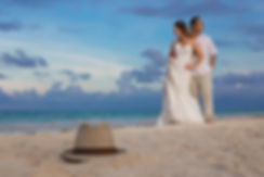 Cancun Wedding Photographer-21.jpg