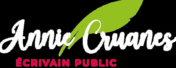 logo_acruanes_blanc.png