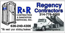 R & R Sanitation banner logo2