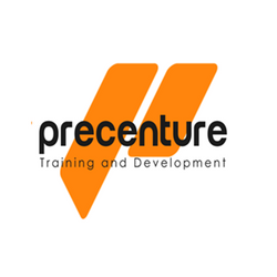 Precenture Tranining & Development