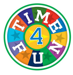 Time 4 Fun!