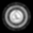 HFSAA-Logo-Transparent-1-300x300.png