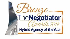 nu:move Award Winning Hybrid Estate Agents