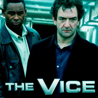 The Vice, 1999