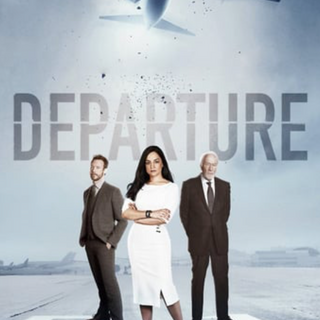 Departure, 2019 Universal Channel