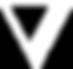 VFPT_Logo_V-White.png