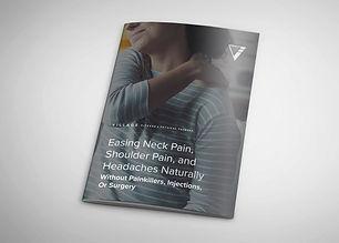 VFPT_eBook_Neck-ShoulderPain_Mockup.jpg