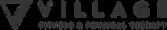 VFPT_Web_Logo_Horizontal.png