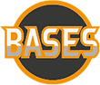 bases.png