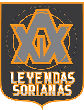logo leyendas sorianas.png