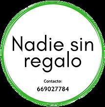LOGOTIPO CON TELEFONO.png