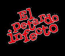 Logo petardo.png