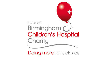 birmingham-childrens-hospital-logo.jpg
