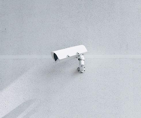 Surveillance%20camera%20shadow_edited.jpg