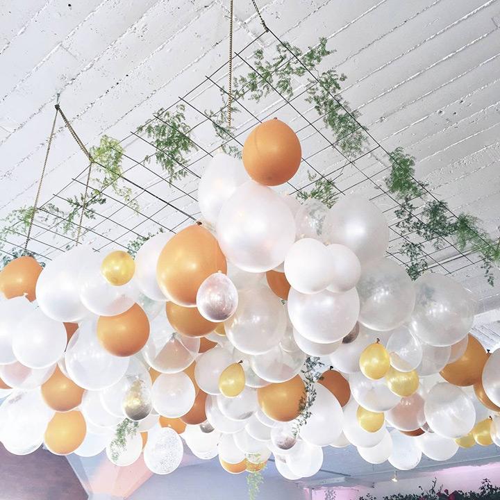 BalloonWeddingDecor14