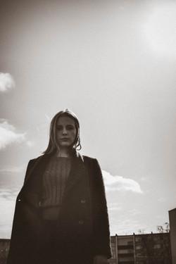 Anna Kõuhkna art, photography