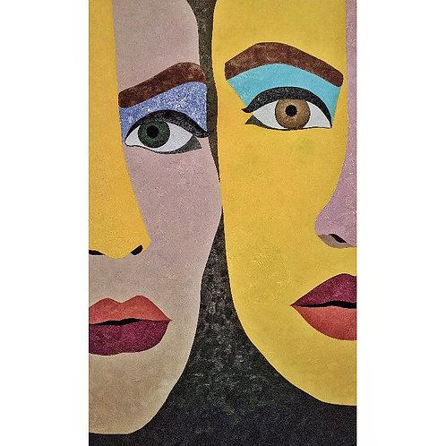 Sisters (2020) ●