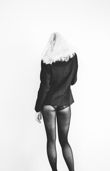 Anna Kõuhkna fotograafia, photography