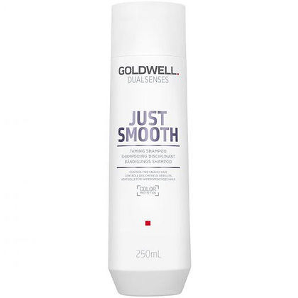 Just Smooth Shampoo