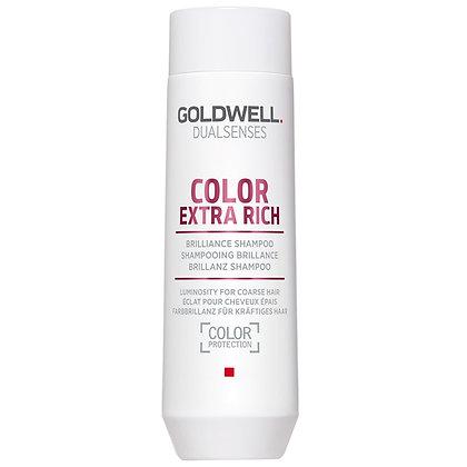 Color Extra Rich Shampoo