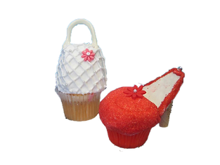 Shoe%20%26%20Bag%20Cupcakes_edited.png