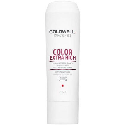 Color Extra Rich Conditioner