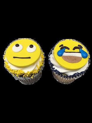 Emoji%20Cupcakes_edited.png