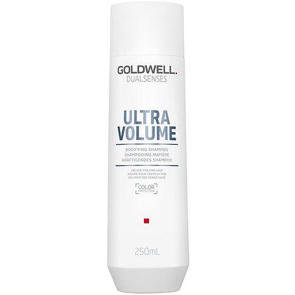 Ultra Volume Shampoo