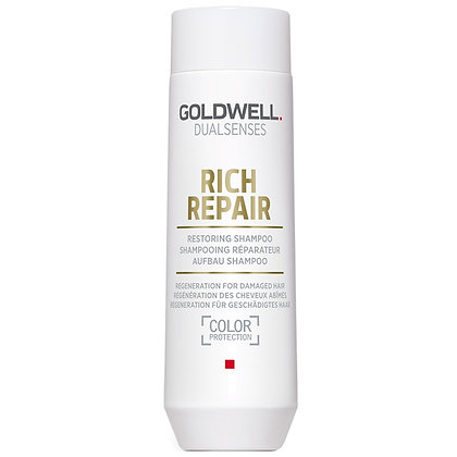 Rich Repair Shampoo