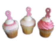Breast%20Cancer%20Cupcakes_edited.png