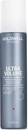 Ultra Volume Powerwip