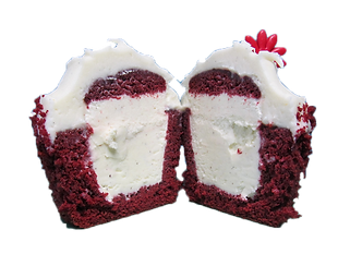 Red%20Velvet%20Ice%20Cream%20Cupcake_edi