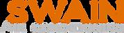 Swain logo_LONG.png